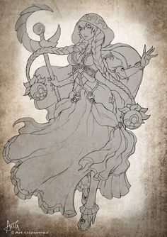 Anime Wrists Coloring Pages  Search Results  Fun Coloring Pages