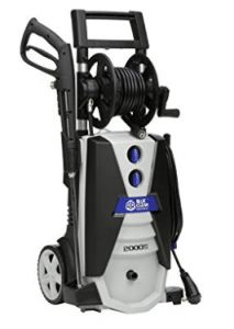 Shop a great selection of AR Annovi Reverberi Electric Pressure Washer, Pressue, Blue. Find new offer and Similar products for AR Annovi Reverberi Electric Pressure Washer, Pressue, Blue. Best Pressure Washer, Pressure Washers, Pressure Washing Business, Electric Scooter For Kids, Blue Patio, Electric Power, Car Detailing, Car Wash, Outdoor Power Equipment