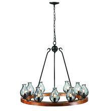 Trans Globe Lighting 70579