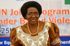Zambian Gets First Woman VP   Zambia's newly-elected President Edgar Lungu on Monday in Lusaka, appointed Inonge Wina as the country's first female Vice President.  Lungu said the new Zambian vice-president was a unifying person in the governing party who stood with Lungu when the party was divided into factions following the death of President Michael Sata last October.  - See more at: http://firstafricanews.ng/index.php?dbs=openlist&s=12877#sthash.Ysx0lcPU.dpuf