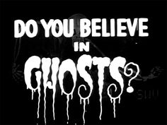 Do you believe in Ghosts? Teri White is founder of Paranormal Investigation Team of Tulsa. She offers a rich history and spooky ghost stories on her Bus Tour. Halloween Quotes, Halloween Pictures, Halloween Ghosts, Happy Halloween, Halloween Horror, Halloween Ideas, Interactive Posts, Horror Pictures, Custom Screen Printing