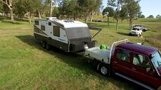 Call us at Rockingham RV for more information on 9528 Caravans, Campsite, Recreational Vehicles, Rv, Wonderland, Videos, Outdoor Decor, Youtube, Camping