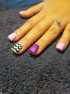 img7d30d3b39861ffa4a865566a213ecbb8 225x300 24 Hot Nails Trends for Summer 2014