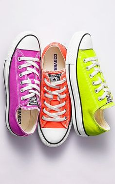 Shop Converse All Stars at JeansandFashion.com #JeansandFashion