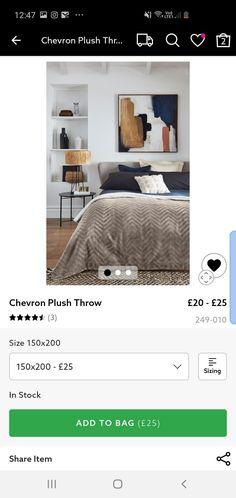 Bedroom, Bedrooms, Dorm Room, Dorm