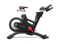 Tomahawk IC7® Indoor Cycle Indoor Cycling Group, Germany