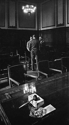 Pittsburgh Eugene Smith, Photographer Portfolio, First Photograph, Magnum Photos, Pennsylvania Pittsburgh, Photography, Usa, Black, Pictures