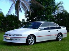 1994 Commodore SS Holden Commodore, Vw Beetles, Vr, Beast, Vw Bugs, Volkswagen Beetles