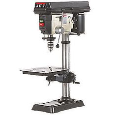 Unearthly Essential woodworking tools articles,Woodworking tools storage and Best woodworking tools router table. Woodworking Drill Press, Woodworking Tools For Beginners, Woodworking Software, Essential Woodworking Tools, Antique Woodworking Tools, Woodworking Garage, Woodworking Supplies, Woodworking Hacks, Woodworking Patterns