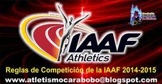 Reglas-de-competicion-IAAF-2014-2015