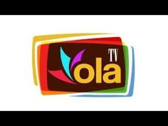 Ola TV has streams up to 50000 live TV IPTV Channels. It is absolutely free for the users to use and it doesn't require any subscription charge to use it Android Box, Android Apps, Tv Installation, Amazon Fire Tv Stick, Tv App, Live Tv, User Interface, Nhl, Hockey