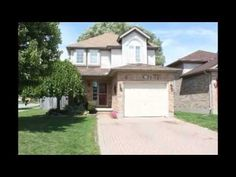 Home For Sale Owner- 389 Rossmore Ct, London, Ontario