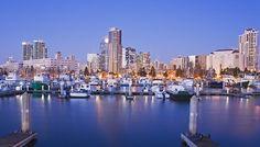 San Diego,California-USA