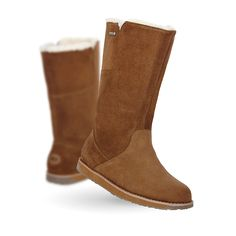 Emu Australia Sandy Bay Hi Boot - Women's -- Hurry! Check out this great shoes : Women's boots