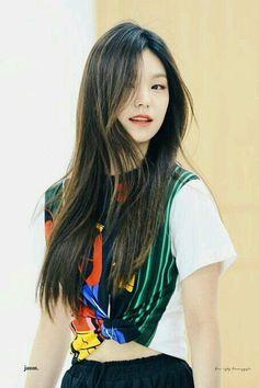 Kpop Girl Groups, Korean Girl Groups, Kpop Girls, Ulzzang, Mixed Girls, Korean Celebrities, Airport Style, South Korean Girls, Casual Looks