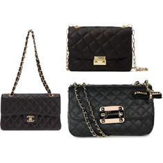 Suave Quilted Crossbody Flap Bag | GUESS.eu | FASHION | Pinterest ... : chanel quilted small bag - Adamdwight.com