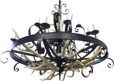 Our favorites. We have built custom lighting fixtures since our expert artisan can reproduce diferents patinas and finishes. Custom Lighting, Chandeliers, Bespoke, Artisan, Ceiling Lights, Canning, Collection, Home Decor, Transitional Chandeliers
