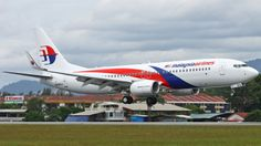 Malaysia Airlines codeshares with Japan Airlines on flights to Vancouver - News From Carlton Leisure