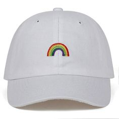 9b9950aa 16 Best Unisex dad hats images in 2019