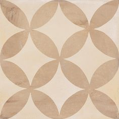 Marca Corona 1741 0381 Terra Astro F Patchwork tile surface: Mat Wall And Floor Tiles, Wall Tiles, Mandarin Stone, Tiles Direct, Patchwork Tiles, Natural Stone Flooring, Tiles Online, Astro, Eiffel