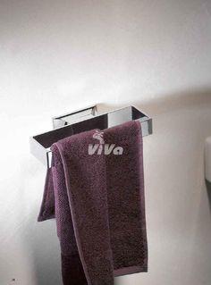 Emco Vara držiak na uterák