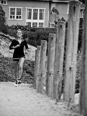 Running Girl Health & Fitness Sale Beachboy and Shakeology!  #shakeo #shakeologysale #shakeodeals