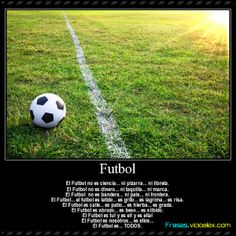 El fútbol es Todos!!! Football Soccer, Soccer Ball, Shaquille O'neal, Messi, My Passion, Funny Memes, Lol, Humor, Sports
