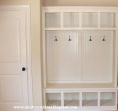 Mudroom Ideas,Mudroom...
