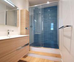 maison renovation luxe salle de bain lave main agence avous ...