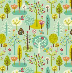 forêt.jpg 713×720 ピクセル