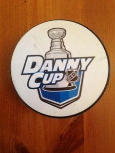 hockey bar mitzvah logos - Google Search