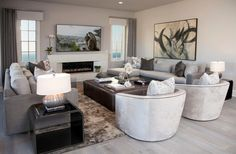 Leo parrella design group portfolio interiors styles.jpg?ixlib=rails 1.1