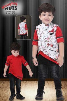Boys Party Wear, Kids Wear Boys, Indian Men Fashion, Mens Fashion Suits, Kids Kurta, Polo Design, Baby Boy Dress, Boys Suits, Kids Fashion Boy