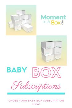 Our subscription boxes are designed to help through each stage of your baby's first year. Make the moments with your baby unforgetable. Advice For New Moms, Mom Advice, Baby Girl Shower Themes, Baby Shower Gifts, Grandpa Birthday Gifts, All About Mom, Baby Box, First Pregnancy, Babies First Year