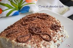 Discover recipes, home ideas, style inspiration and other ideas to try. Choco Chocolate, Fat Foods, Tiramisu, Deserts, Healthy Recipes, Healthy Food, Pie, Pudding, Yummy Food