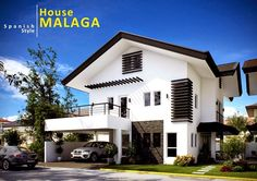 Davao Homes and Properties lists real estate properties in and around Davao City. Davao, Spanish Colonial, Property Listing, Malaga, Luxury Living, Real Estate, Construction, Mansions, Park