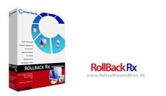 RollBack Rx 10.3 Build 2700298253 + Home 10.3 Build 201506080925