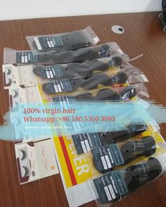 beauty hair for you order labels for u!! WhatsApp:86180 5350 3095 Large stock for 100% virgin unprocessed human hair tangle &shed free. Best quality with reasonable price. Offer best service before and after sales.various styles8-30inch 7a8a in large stock ! Shipment: USA 2-3 days 3 days to Europe 3-5 days to Africaby DHLTNTFEDEX Payment: paypalwestern unionmoney gram Emai:slovehair@gmail.com Skype:slovehair #slovehair #virginhair #hair #humanhair #hairweft #wavy #bodywave #loosewave…