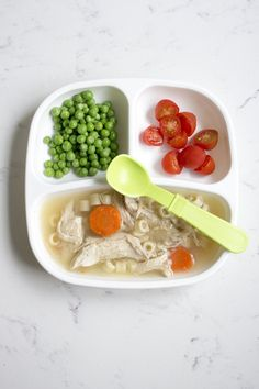 Toddler meals 463800461626733674 - Toddler Meals What I fed the twins Source by siguiera Healthy Toddler Meals, Toddler Lunches, Kids Meals, Toddler Food, Toddler Twins, Toddler Dinners, Baby First Foods, Baby Finger Foods, Baby Foods