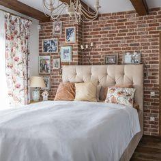 Tehličky MONTANA Bedroom Inspiration, Montana, Furniture, Home Decor, Rustic, Flathead Lake Montana, Decoration Home, Room Decor, Home Furnishings