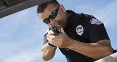 San Jose cop followed black family home and held them at gunpoint for no reason: lawsuit