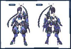 http://pso2.jp/players/catalog/scratch/costume/20131225/