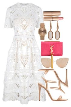 """""""Sem título #5027"""" by lguimaraes ❤ liked on Polyvore featuring Alexis, Prada, Cutler and Gross, Yves Saint Laurent, Topshop, Monica Vinader and Charlotte Tilbury"""