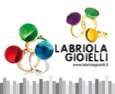 Labriola Gioielli  http://preziosamagazine.com/#50794