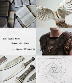 Athena aesthetic #athena #goddess #greekgods #greekmythology #mythology #intelligence #wisdom #warfare #owl #literature #science #ae #aes #aesthetic #moodboard
