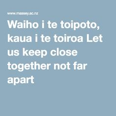 Including 25 proverbs that were included in fortune cookies distributed at Massey University in Maori Language Week in Hawaiian Tribal Tattoos, Samoan Tribal Tattoos, Maori Tattoos, Borneo Tattoos, Early Childhood Quotes, Early Childhood Education, Maori Words, Cross Tattoo For Men, Maori Designs
