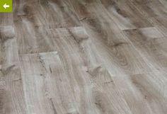 Berry Alloc Elegance Barnwood Basalte Oak 3090-3872 Laminate Flooring at FloorVariety.com
