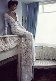 My perfect dress!!
