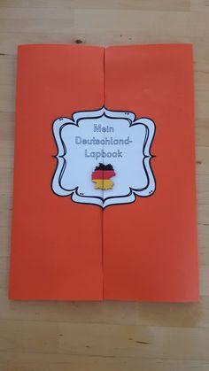 Forscherauftrag Kalender Datei Auge Map Auge Plakat und Wortkarten Pilz Arbeitsblatt Pilz Bi...