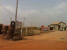 Nijerya